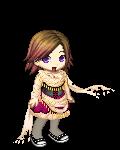 RevengeNRetribution's avatar