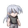 Commissar Nexhans's avatar