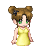 ChoclateFactory's avatar