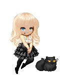 virvs's avatar