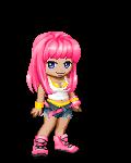 damaraisan's avatar