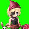 [ C H A R L O T T E ]'s avatar