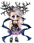wumkim's avatar