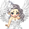 Ms Daffodil's avatar