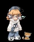 pancakesgomoo's avatar