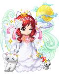 uzumaki arina's avatar