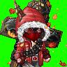 x-PhoenixGavin-x's avatar