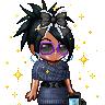 1-800 music's avatar
