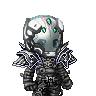 Cyanide Black's avatar