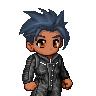 name master's avatar