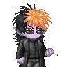 EdudEtirpsAd's avatar