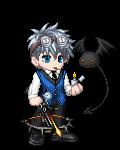 kale kaine's avatar