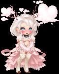 Blessed-beautiful-Emiko