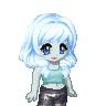 AngelOfSilverRain's avatar