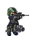 Rellik360's avatar