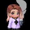 xx- Pizza Queen's avatar