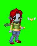 x-Aika-sensei-x's avatar
