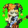 Adora Astra's avatar