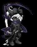 lostskeptic's avatar