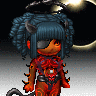 KiamoKo's avatar
