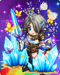 hakuro_silver