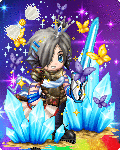 hakuro_silver's avatar