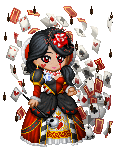 AqwaGaurdian's avatar