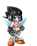 Kaibi's avatar