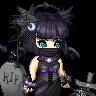 Leita_Von_Freak's avatar