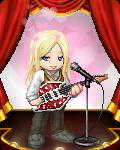 queen margy's avatar