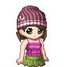 babibubs's avatar