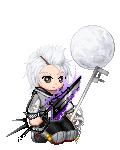 TWRoxas's avatar