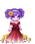 Dovemanic's avatar