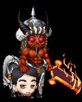 MaxKon's avatar