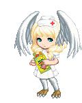Angel Maid 999