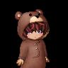 sabriel_bouvier's avatar