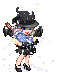 Amsy Nukes_x's avatar