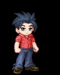 cobra_rango's avatar