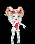 Klefairy's avatar