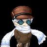 BrackenVagans's avatar