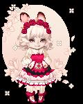 nyunyuchii's avatar