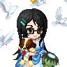 serenityjc8's avatar