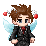 Narumi-kun's avatar