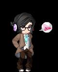 nukros's avatar