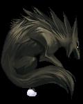 saigo no kiseki's avatar