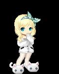 imnotrlyadoctor's avatar