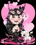 xX Yennefer Xx's avatar