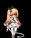 Sweet Kawaii Delight's avatar