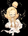 Kashi Hikari's avatar
