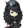 Xxi_LennonxX's avatar